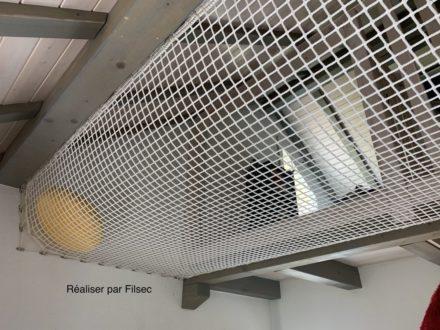 Filet mezzanine Vaud