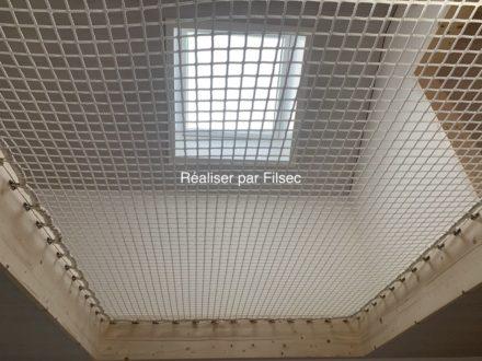 Filet mezzanine Le locle Neuchâtel